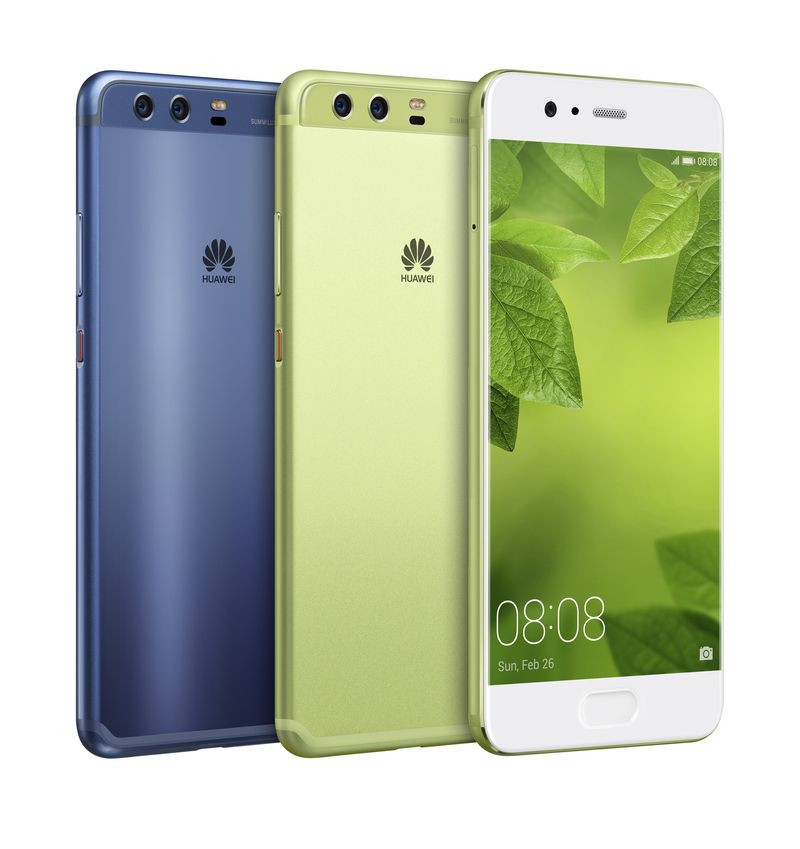 huawei-color-planet-mobile
