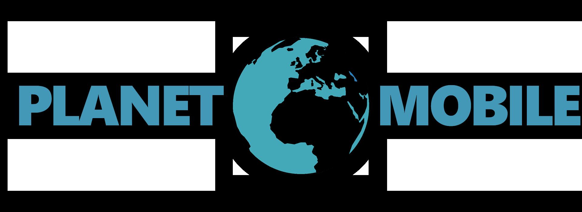 Planet Mobile Italia