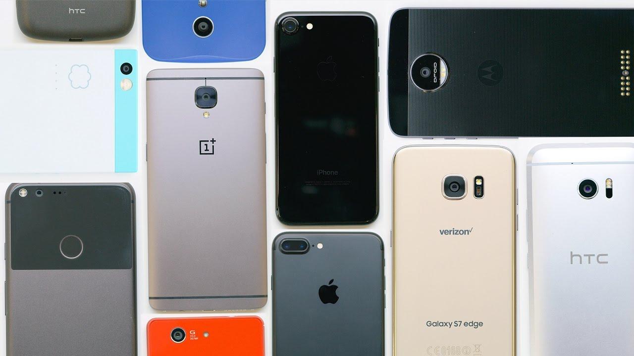 Kantar in italia android all 39 80 1 e blackberry in for Italia mobile